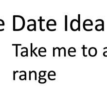 Date by 757ladiespackin