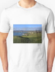 Out Of The Dunes T-Shirt