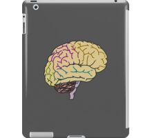 Brain Games iPad Case/Skin