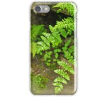 That You May Know ~ 1 John 5:13 iPhone Case/Skin