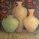modern vases1 by greg ottlinger
