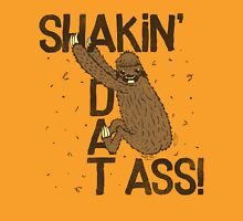 PARTY SLOTH CAME TO DANCE!! Unisex T-Shirt