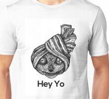 Philippines Pinoy Tarsier Unisex T-Shirt