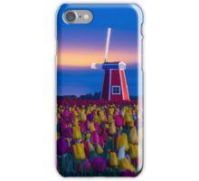 Serendipity iPhone Case/Skin