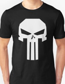 The Punisher (2014) Unisex T-Shirt