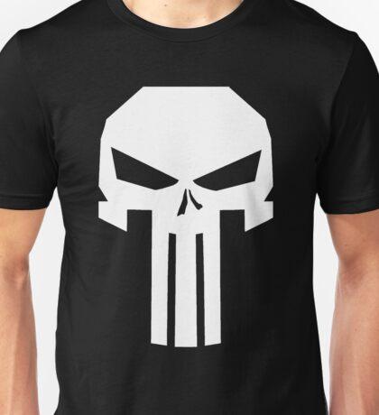 The Punisher (2014) Unisex T-Shirt