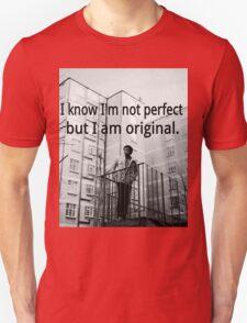 Childish Gambino- Difference Unisex T-Shirt