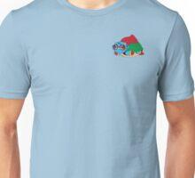 Super Turtlecat Unisex T-Shirt