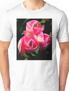 Sorbet Unisex T-Shirt