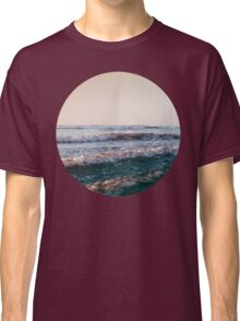 Pacific Lullaby Classic T-Shirt