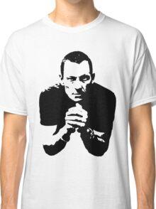 Lance Classic T-Shirt