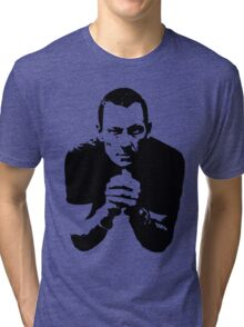 Lance Tri-blend T-Shirt
