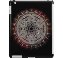 Pineal iPad Case/Skin