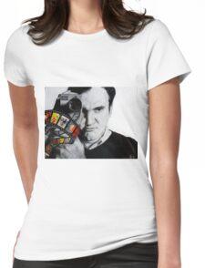 Tarantino T-Shirt