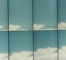 sky in lomo by lucho24p