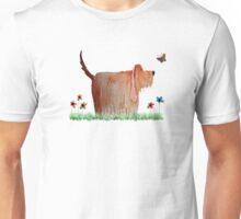 Wilbur Unisex T-Shirt