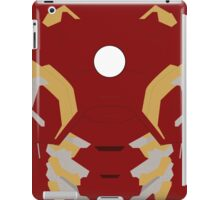 Iron Man Mk. 43 (Age of Ultron) iPad Case/Skin