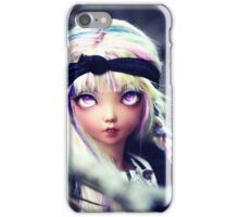 Always Another Secret iPhone Case/Skin