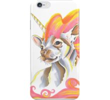 Chihuacorn iPhone Case/Skin