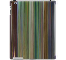 A Bug's Life. iPad Case/Skin