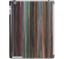 Cars 2 (2011) iPad Case/Skin