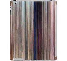 Cars (2006) iPad Case/Skin