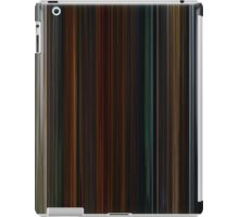 Brave (2012) iPad Case/Skin