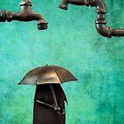 When It Rains... by SuddenJim