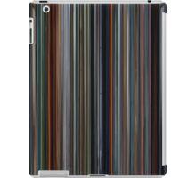 The Incredibles (2004) iPad Case/Skin