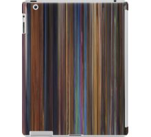 Toy Story 2 iPad Case/Skin
