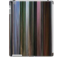 Up (2009) iPad Case/Skin