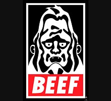 Obey Beefsquatch Unisex T-Shirt