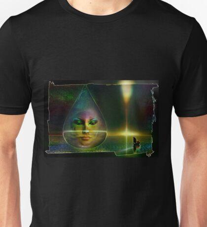 the drop T-Shirt