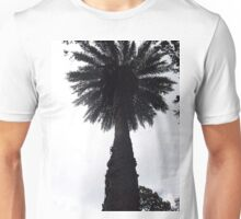 Palm Unisex T-Shirt