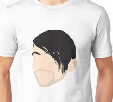 Mitch 2015 Unisex T-Shirt
