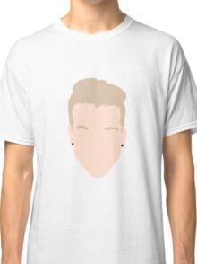 Scott 2015 Classic T-Shirt