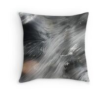 Find your reason Throw Pillow