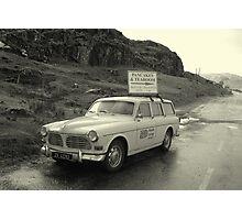 Gap of Dunloe Co. Kerry Photographic Print