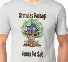 Stimulas Package Unisex T-Shirt