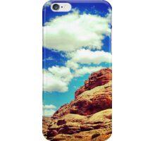 Rocky Mountain iPhone Case/Skin