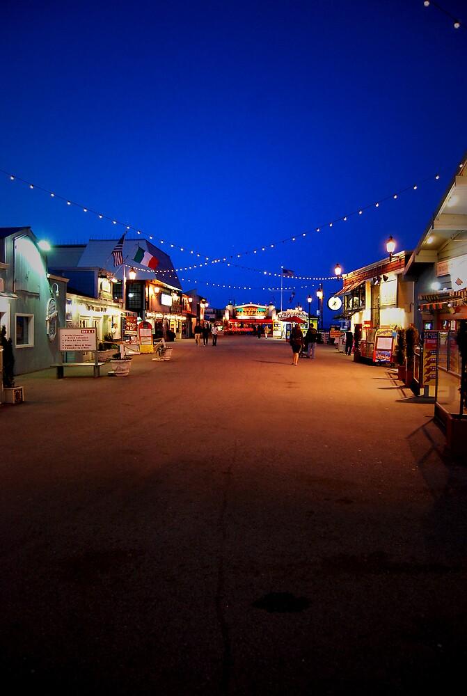 Marketplace by MommaKluyt