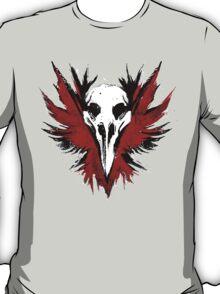 Infamous Second Son - Delsin Evil Karma  T-Shirt