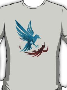 Infamous Second Son - Delsin Good Karma  T-Shirt