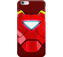 The Avengers - Ironman Armor iPhone Case/Skin