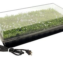 Start Growing Your Own Plants With Hydroponic Equipment by nickgm1538