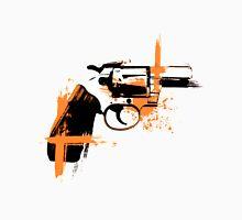 Colt - orange Unisex T-Shirt