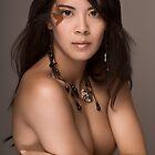 Mai - Jewelry by xstyleb