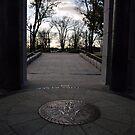 Cool Washington by AuroraImages