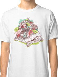 TurTown Classic T-Shirt