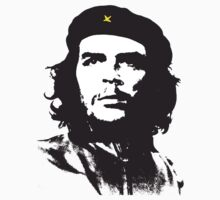 che guevara Kids Clothes